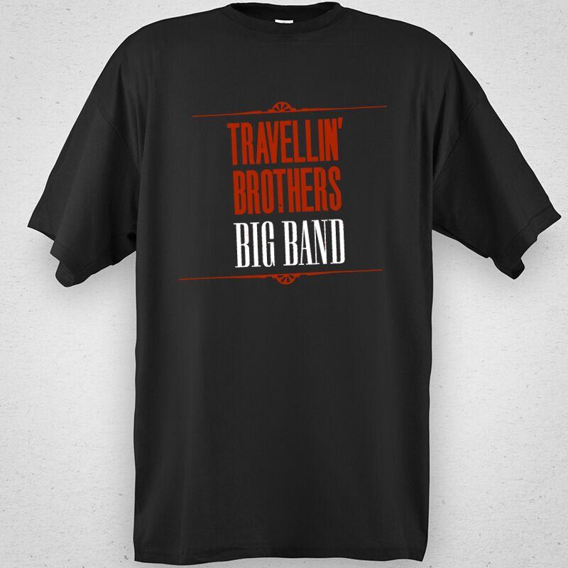 Merchandising para Grupos de Música - Blog de camisetas ...