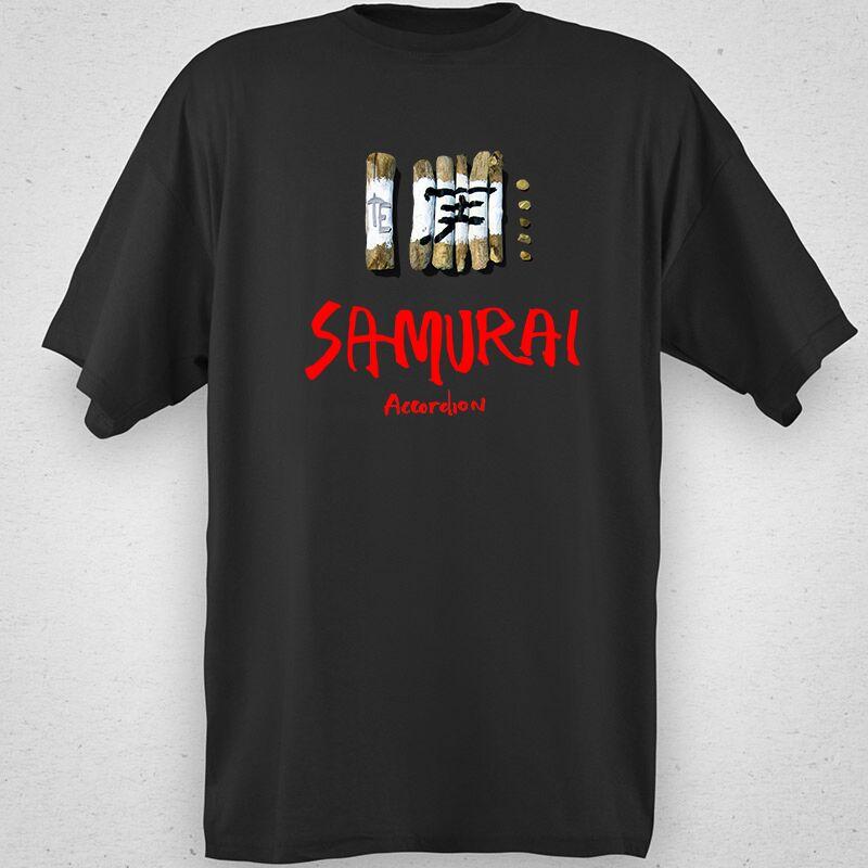6147bd5dd Camisetas Personalizadas Para Grupos De Música Camisetas