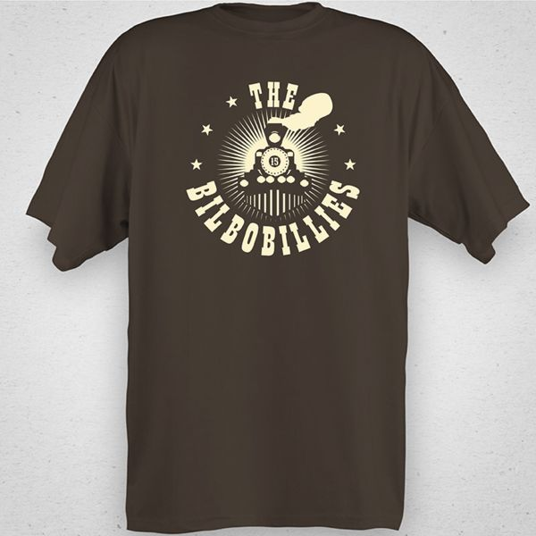 camiseta the bilbobillies.jpg Thumbnail