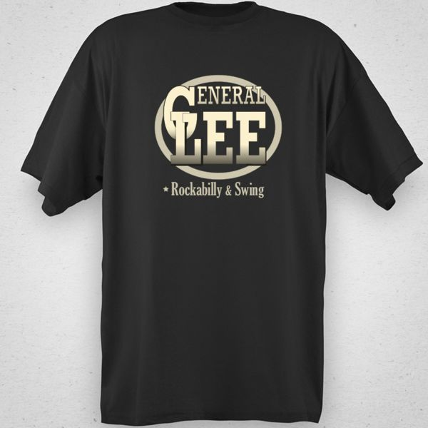 camiseta general lee.jpg Thumbnail
