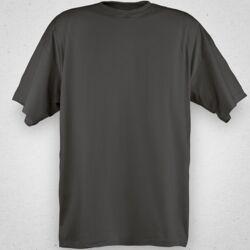 11c7191cc90af Camiseta Personalizada CLASICA Manga Corta