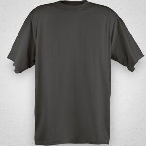 9f3645aa2f609 Camiseta Personalizada CLASICA Manga Corta