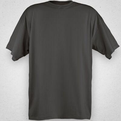 f2e44d90a camiseta personalizada sin minimos Camiseta imedia