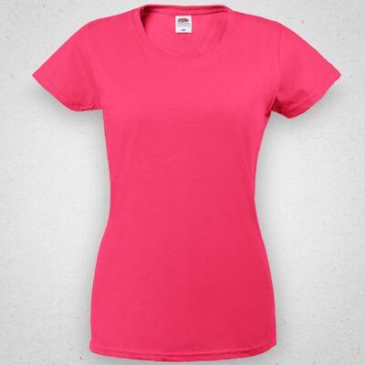 59d6436075bc5 camiseta personalizada sin minimos Camiseta imedia