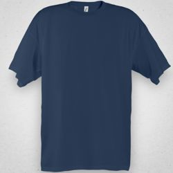 Camiseta Personalizada CLASICA PLUS Manga Corta 84f4016a9cc
