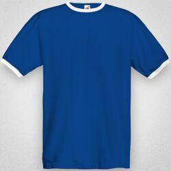 19d0b9ca9e146 Camisetas Personalizadas online