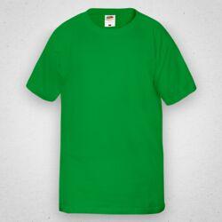 Camiseta Personalizada CLÁSICA Manga Corta Niño 86e2a5e6a99