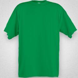 31d55fae324f6 Camiseta Personalizada PREMIUM Manga Corta Hombre Thumbnail