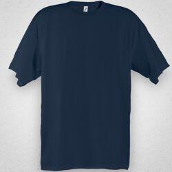 Camiseta Personalizada TALLA GRANDE Hombre d39c815c0be0a