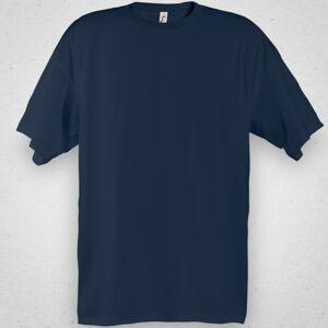 6071177afe1 Camiseta Personalizada TALLA GRANDE Hombre