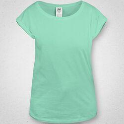 baec17d412c0 Camisetas Personalizadas online, diseñar es fácil. Camiseta imedia
