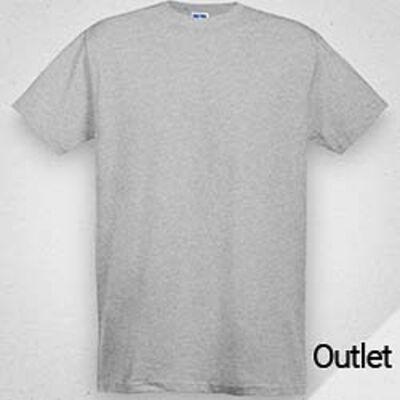 b55b2ac44e0 Camiseta ENTALLADA M Corta Hombre OUTLET