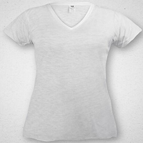Tallas Grandes Camiseta Imedia
