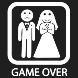 Game over Design