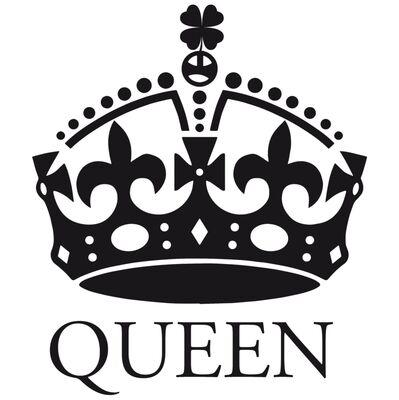 Queen Corona