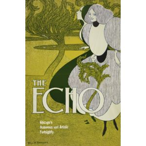 The echo Thumbnail
